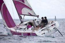 thumbnail-2 Beneteau 31.0 feet, boat for rent in Marina Del Rey, CA