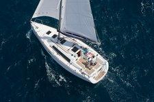 thumbnail-1 Bénéteau 31.0 feet, boat for rent in Split region, HR
