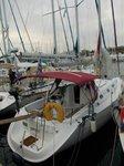 thumbnail-1 Bénéteau 32.0 feet, boat for rent in Saronic Gulf, GR