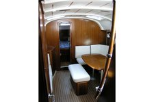 thumbnail-2 Beneteau 38.0 feet, boat for rent in Marina Del Rey,