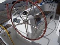 thumbnail-5 Bénéteau 39.0 feet, boat for rent in St. Lucia, AN
