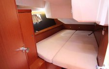 thumbnail-3 Bénéteau 45.0 feet, boat for rent in Ionian Islands, GR