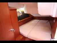 thumbnail-12 Bénéteau 45.0 feet, boat for rent in Saronic Gulf, GR