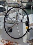 thumbnail-23 Bénéteau 45.0 feet, boat for rent in Split region, HR