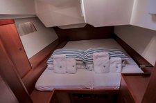 thumbnail-5 Bénéteau 47.0 feet, boat for rent in Aegean, TR