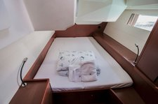 thumbnail-16 Bénéteau 47.0 feet, boat for rent in Aegean, TR