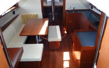 thumbnail-5 Beneteau 47.9 feet, boat for rent in Phuket, TH