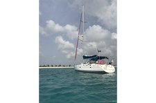 thumbnail-2 Beneteau 50.0 feet, boat for rent in Christiansted, VI