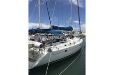 thumbnail-1 Beneteau 50.0 feet, boat for rent in Christiansted, VI