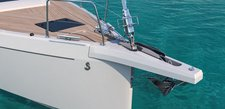 thumbnail-9 Bénéteau 52.0 feet, boat for rent in Saronic Gulf, GR