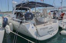 thumbnail-14 Bénéteau 62.0 feet, boat for rent in Split region, HR