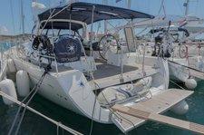 thumbnail-17 Bénéteau 62.0 feet, boat for rent in Split region, HR