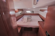 thumbnail-11 Bénéteau 62.0 feet, boat for rent in Split region, HR