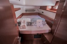 thumbnail-10 Bénéteau 62.0 feet, boat for rent in Split region, HR
