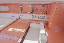 thumbnail-20 Bénéteau 62.0 feet, boat for rent in Split region, HR