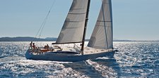 thumbnail-1 CNB Yachts 60.0 feet, boat for rent in Šibenik region, HR