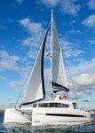 thumbnail-6 Catana 42.0 feet, boat for rent in Split region, HR