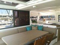 thumbnail-7 Catana 42.0 feet, boat for rent in Split region, HR