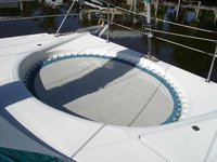 thumbnail-3 Renaissance 320 32.0 feet, boat for rent in San Diego, CA