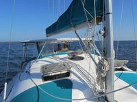 thumbnail-2 Renaissance 320 32.0 feet, boat for rent in San Diego, CA