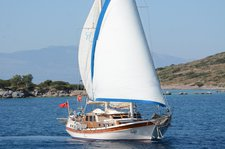 thumbnail-1 Custom 59.0 feet, boat for rent in MUGLA,