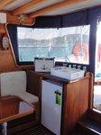 thumbnail-24 Custom Made 57.0 feet, boat for rent in Šibenik region, HR