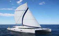 thumbnail-2 DReam 59.97 feet, boat for rent in Phuket, TH
