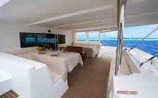 thumbnail-9 DReam 59.97 feet, boat for rent in Phuket, TH