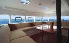 thumbnail-10 DReam 59.97 feet, boat for rent in Phuket, TH