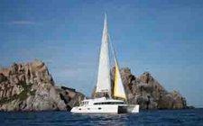 thumbnail-4 DReam 59.97 feet, boat for rent in Phuket, TH