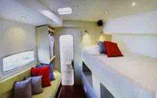 thumbnail-15 DReam 59.97 feet, boat for rent in Phuket, TH