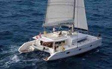 thumbnail-3 DReam 59.97 feet, boat for rent in Phuket, TH