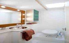 thumbnail-16 DReam 59.97 feet, boat for rent in Phuket, TH