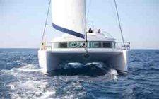 thumbnail-5 DReam 59.97 feet, boat for rent in Phuket, TH