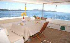 thumbnail-8 DReam 59.97 feet, boat for rent in Phuket, TH