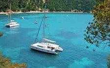 thumbnail-6 DReam 59.97 feet, boat for rent in Phuket, TH