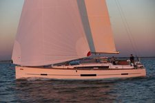 thumbnail-2 Dufour 49.86 feet, boat for rent in St. George'S, GD