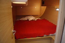 thumbnail-8 Dufour 49.86 feet, boat for rent in St. George'S, GD