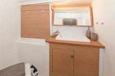thumbnail-10 Dufour Yachts 36.0 feet, boat for rent in Šibenik region, HR