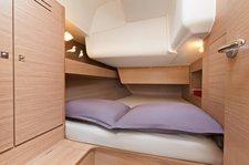 thumbnail-17 Dufour Yachts 36.0 feet, boat for rent in Šibenik region, HR
