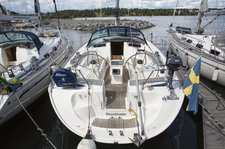 thumbnail-10 Dufour Yachts 36.0 feet, boat for rent in Stockholm County, SE