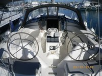thumbnail-11 Dufour Yachts 42.0 feet, boat for rent in Ionian Islands, GR