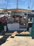 thumbnail-15 Dufour Yachts 46.0 feet, boat for rent in Šibenik region, HR
