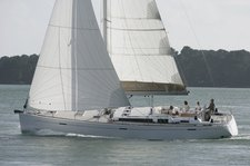 thumbnail-3 Dufour Yachts 50.0 feet, boat for rent in Sicily, IT