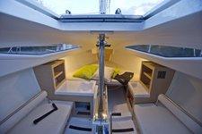 thumbnail-6 Elan Marine 20.0 feet, boat for rent in Kvarner, HR