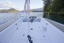 thumbnail-8 Elan Marine 20.0 feet, boat for rent in Kvarner, HR