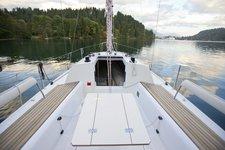 thumbnail-5 Elan Marine 20.0 feet, boat for rent in Kvarner, HR