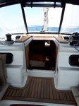 thumbnail-15 Elan Marine 45.0 feet, boat for rent in Zadar region, HR