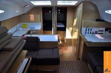 thumbnail-3 Elan Marine 49.0 feet, boat for rent in Primorska , SI