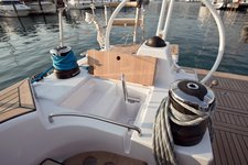 thumbnail-7 Elan Marine 49.0 feet, boat for rent in Split region, HR